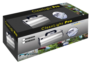cleanlight-pro